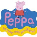 Peppa Pig: disegni da colorare e libri