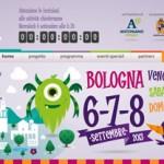La Città dello Zecchino: un appuntamento imperdibile a Bologna