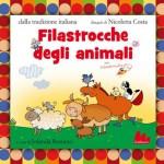 Filastrocche degli animali: regalo ideale per i più piccoli!