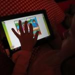 #padfonemamma: app per imparare