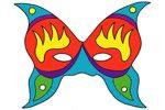 maschera-farfalla-150-100