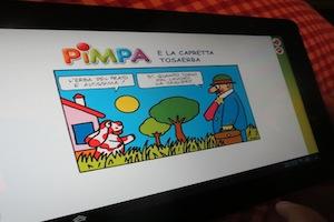 rivista_dela-pimpa