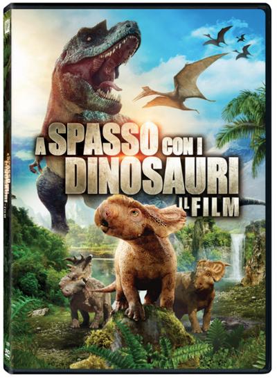 Dino-Day