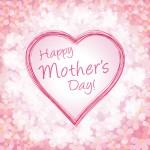 Maggio, mese delle mamme!