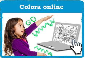 colora-online-2014