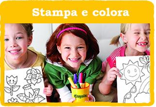 stampa-colora-2014