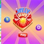 Giochi online: ecco i giochi gratis che abbiamo selezionato per te!