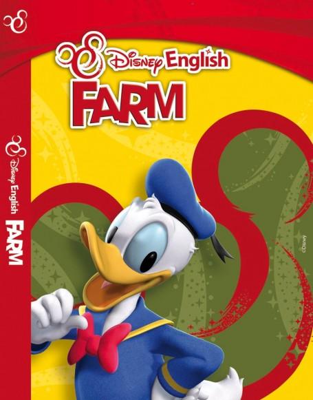 DisneyEnglish_7_Farm