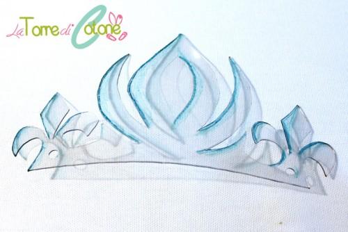corona-di-elsa-5
