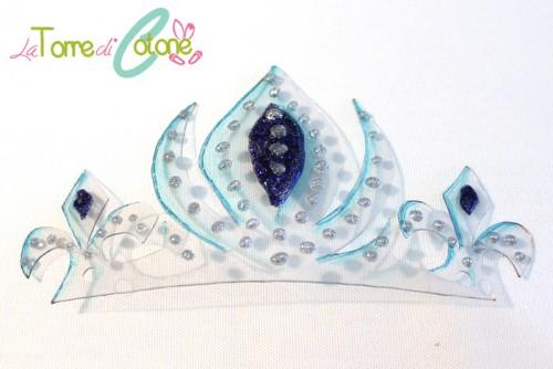 corona-di-elsa-6