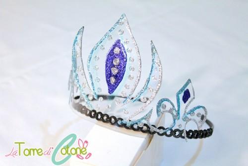 corona-di-elsa-9