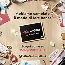 banner-widiba