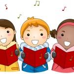 Tutti i canti di Natale!