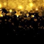 Raccontami una fiaba: La pioggia di stelle