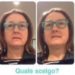 occhiali-jolanda