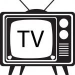 Ricordate le sigle dei programmi Tv?