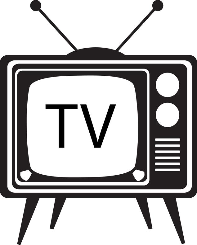 sigle Tv