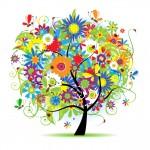 Primavera con Filastrocche