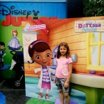 Disney Junior Tour: i personaggi Tv in viaggio per l'Italia