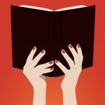 Libere di leggere #leggerecirendepiùforti