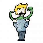 Raccontami un fiaba: Il principe serpente