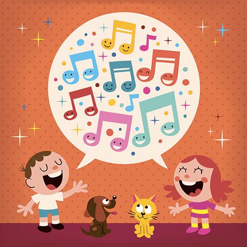 canzoni-con-animali