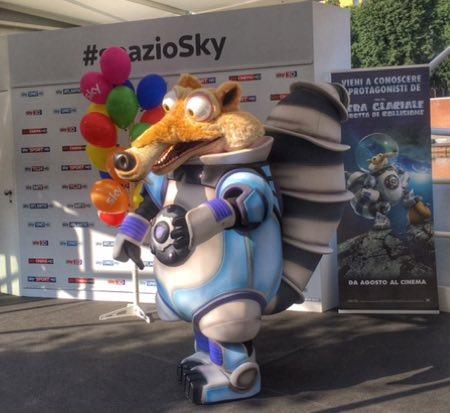 spazioSky-1