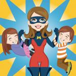 Mamma mia: catalogo semiserio delle madri di oggi