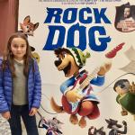 5 ottimi motivi per andare al cinema a vedere Rock Dog