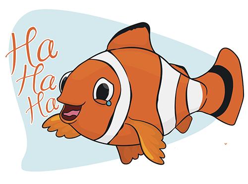 Pesce Daprile Con I Bambini Origine E Tradizioni Della Festa
