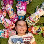 Una Pasqua piena di sorprese
