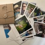 3 modi creativi di arredare con le foto
