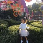 Dorothy e le Meraviglie di Oz presto in TV