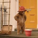 Paddington 2 – Un film da gustare tutto fino ai titoli di coda