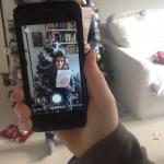 Poesie di Natale a prova di Instagram Stories