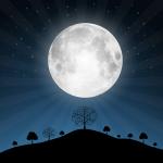 Ti racconto una fiaba: Il re che voleva la luna