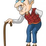 Ti racconto una fiaba: la scodella del nonno
