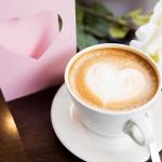 San Valentino a colazione