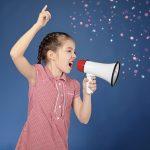8 marzo: 10 regali da fare alle piccole donne moderne