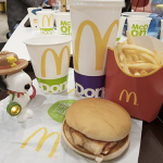 5 cose che forse non sapete su McDonald's