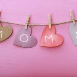 Mamma che Mamma, 10 auguri in rima per la festa della mamma