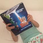 Luis e gli alieni, il film dell'estate che parla di bullismo col sorriso