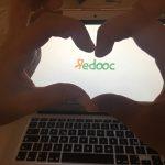 Redooc.com, la palestra digitale per il cervello