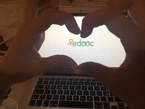 redooc.com