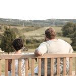 """C'è Tempo – Un film per capire il valore della """"fratellitudine"""""""