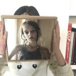 iPicky – Stampare e incorniciare una foto perché duri per sempre