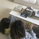 Yoshi's Crafted world, quando la Nintendo Switch insegna ai fratelli a collaborare