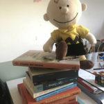 Libri per l'estate tra elementari e medie