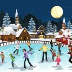 Natale: 10 esperienze da mettere sotto l'albero