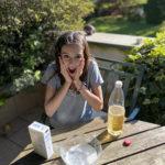 4 esperimenti facili da fare con i bambini